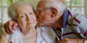 Alzheimer - dúvidas mais frequentes